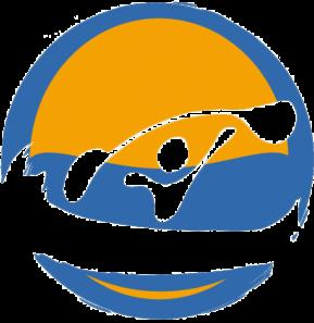 Comité Aube Canoë Kayak